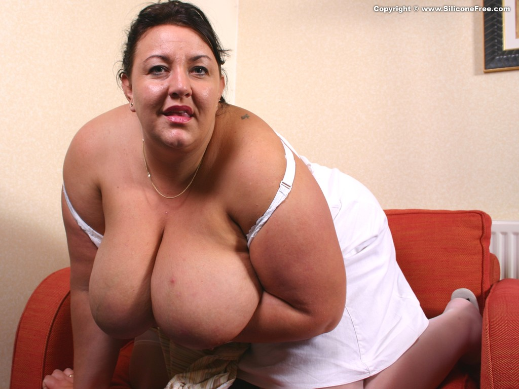 lesgalls spicytitties siliconefree gal212 pic 4