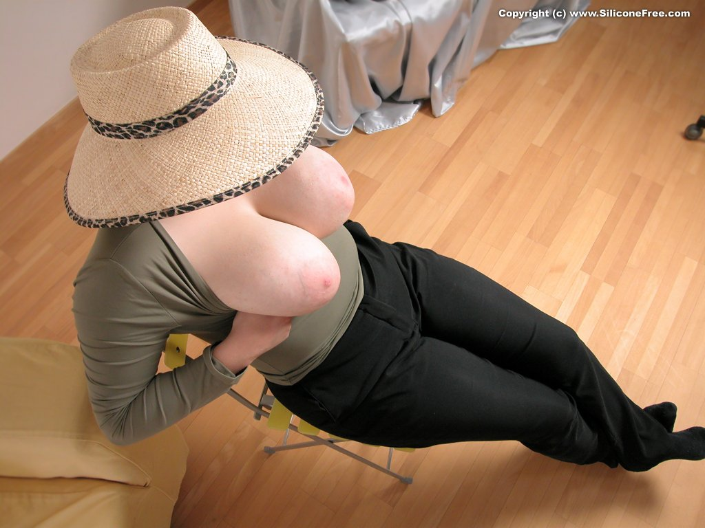 lesgalls spicytitties siliconefree gal288 pic 16
