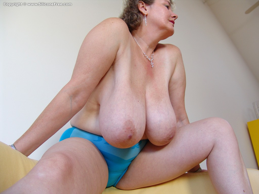 Mature amateurs wives free
