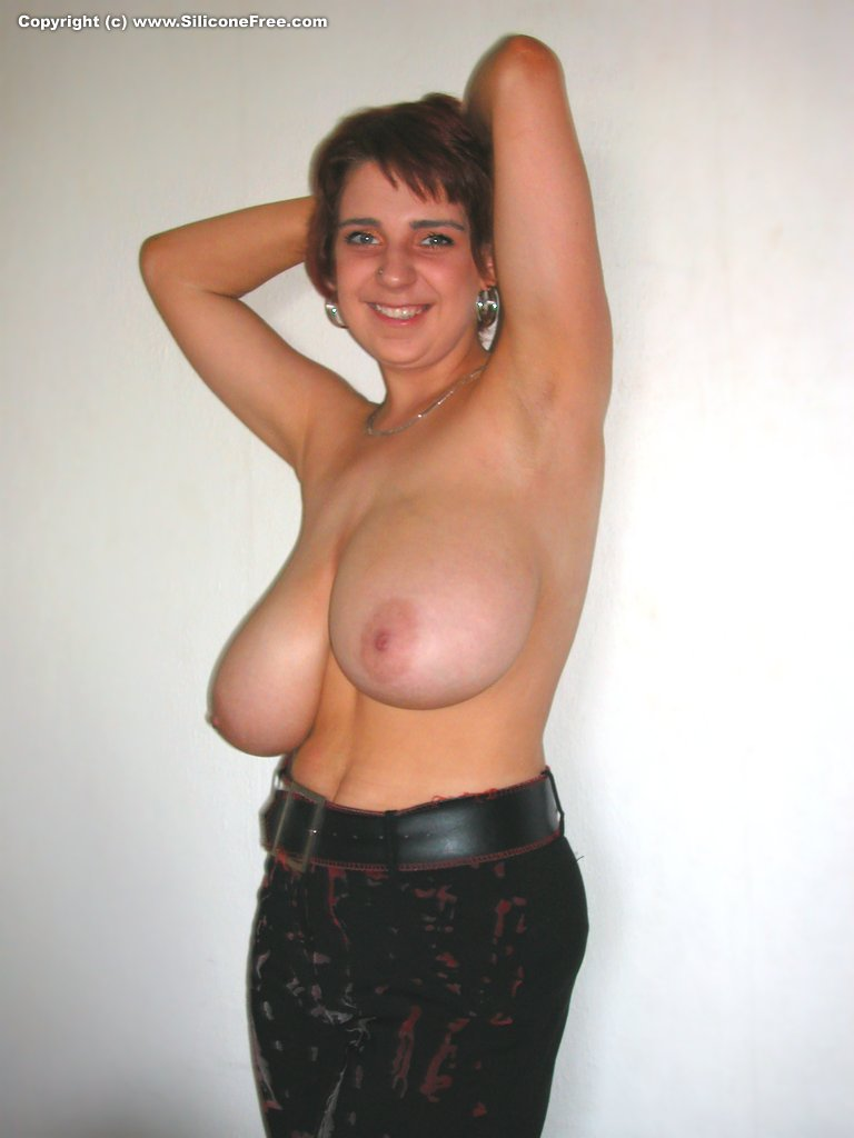 Very young russian girls shaved pussys