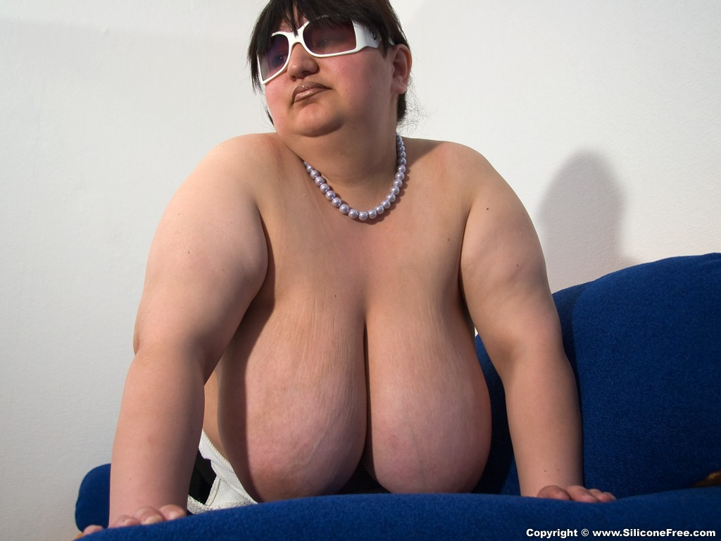 lesgalls spicytitties siliconefree gal308 pic 14
