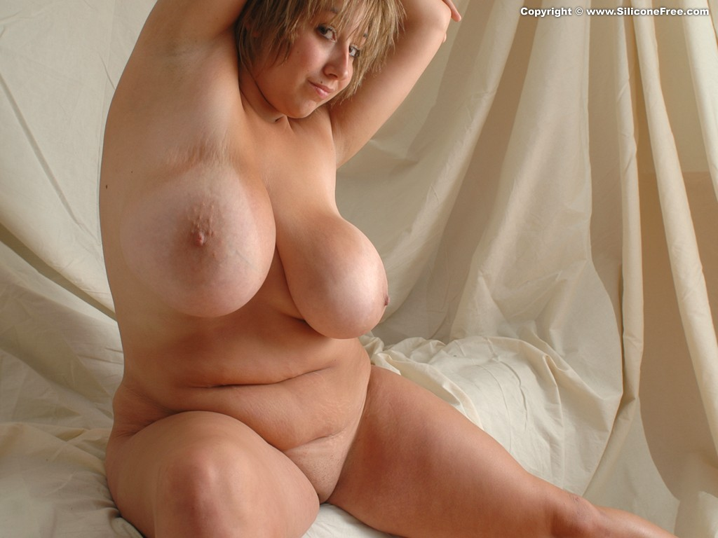 lesgalls spicytitties siliconefree gal331 pic 17