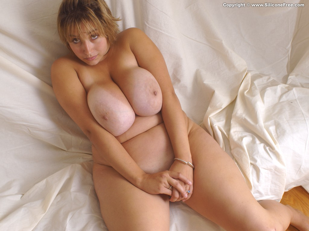 lesgalls spicytitties siliconefree gal331 pic 21