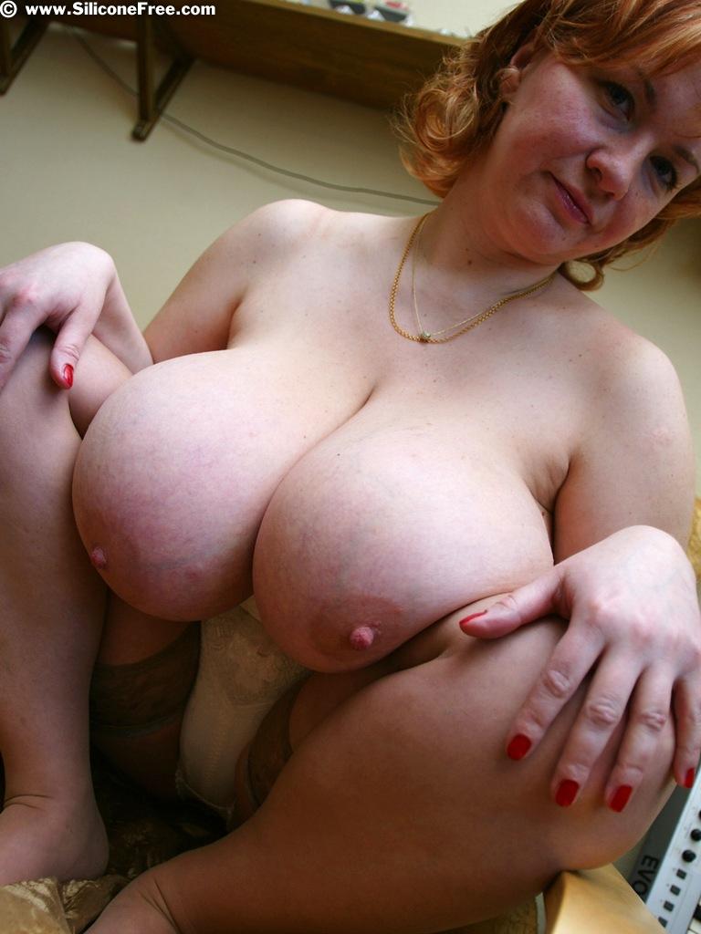 Free huge big tits
