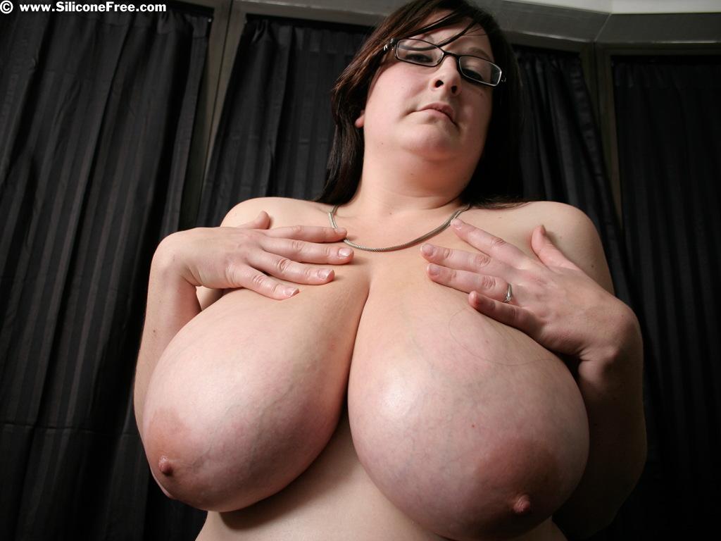 free video big boobs