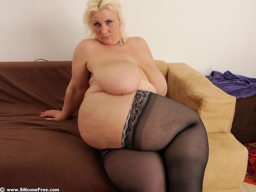 Порно фото толстых женщин в колготках