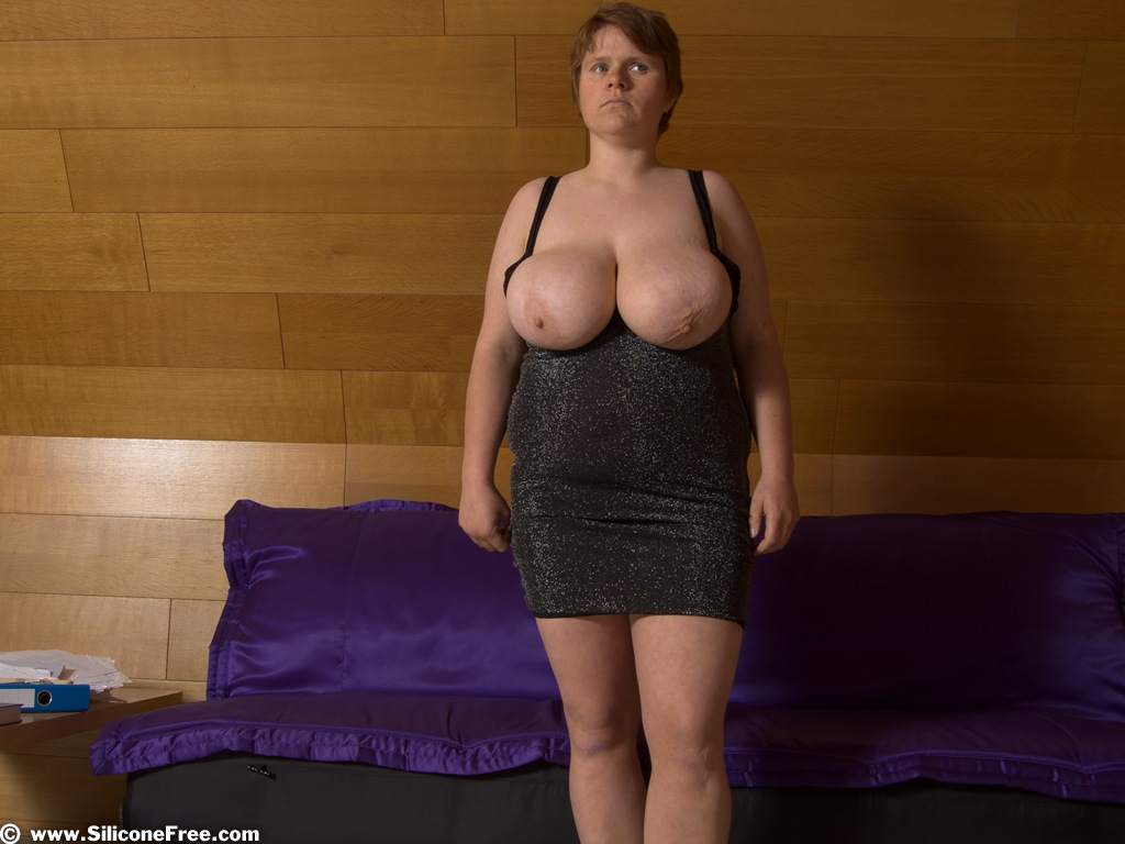 lesgalls spicytitties siliconefree gal819 pic 10