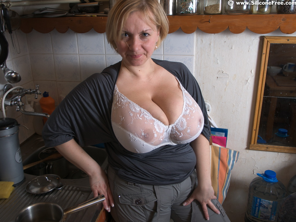 nice nude women porn fest