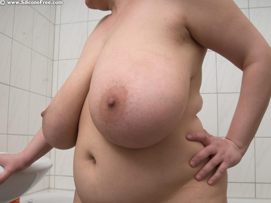 Free big boobs videoscom
