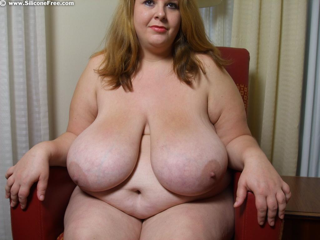 Порно видео толстые большие