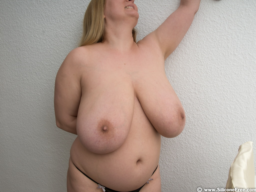 Big heavy tits porn