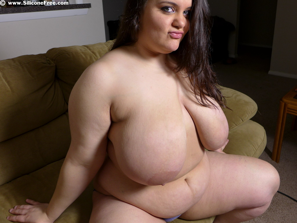 Big tits for free are