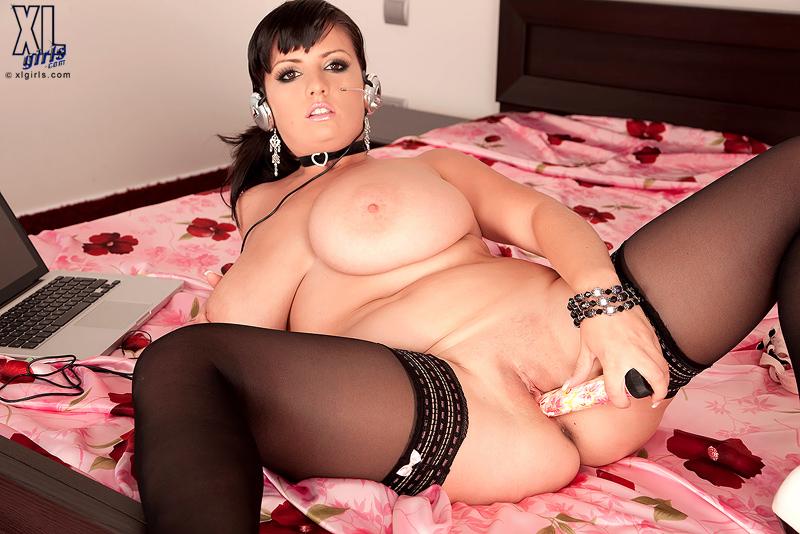 женщины с месячными порно фото