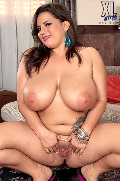 porn tube girls Xl