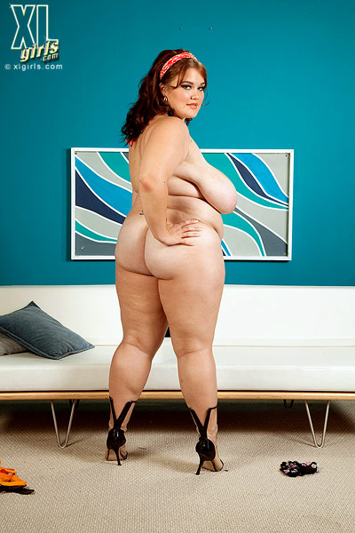 skromnie-kitayanki-porno