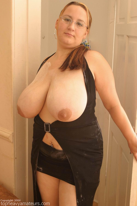 Толстушки пышки полные женщины