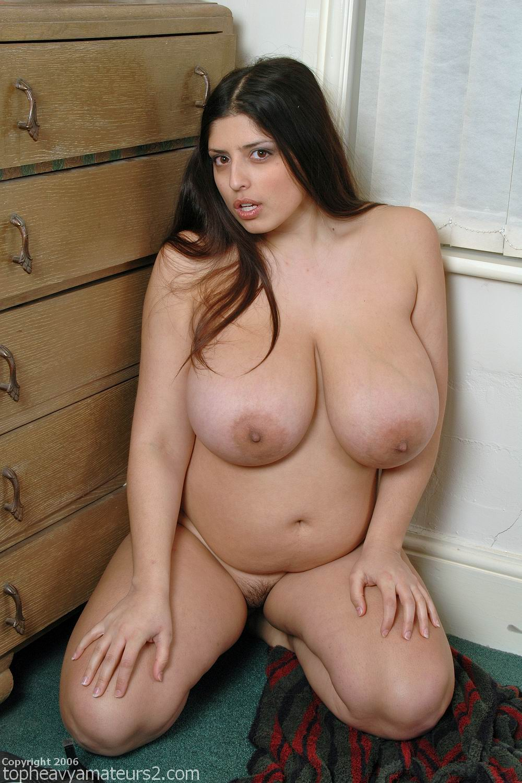 Толстушечки фото порно 9 фотография