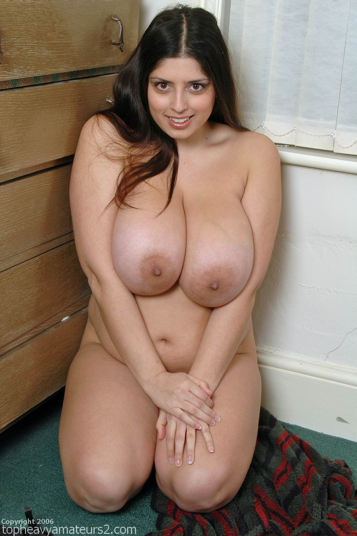 Толстушечки фото порно 7 фотография