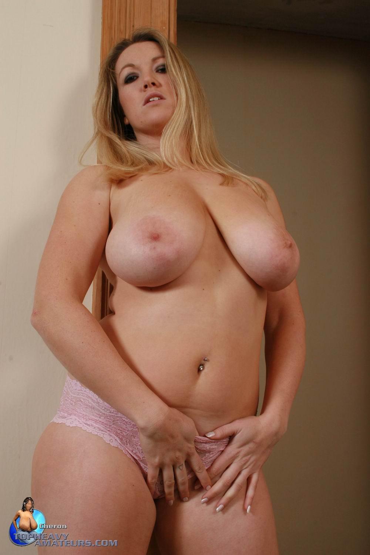 Join best big tits pics