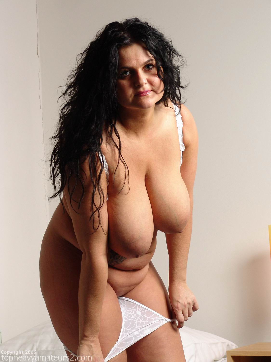 indian womens back nud