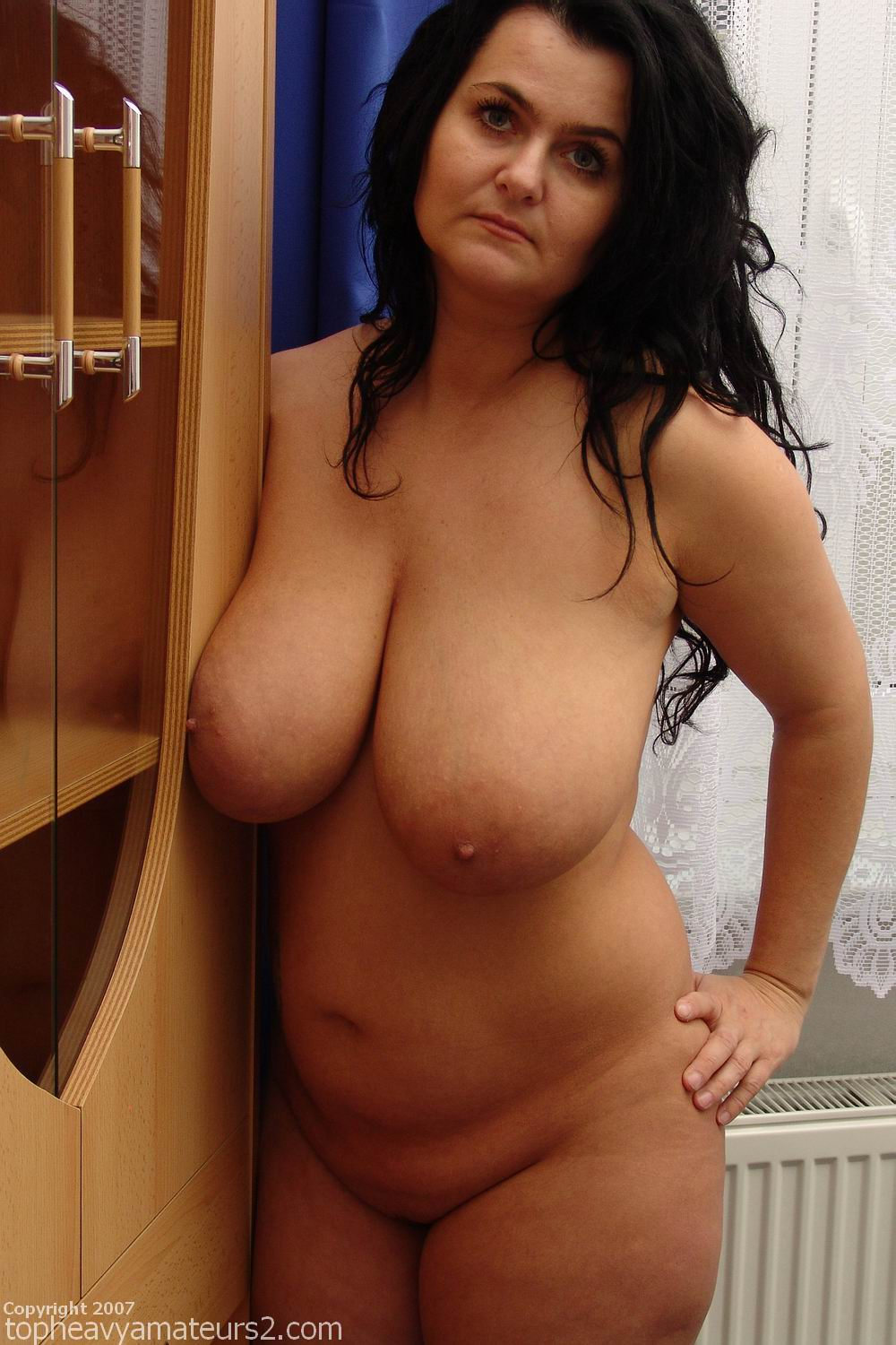 Your business! best big tits pics interesting phrase