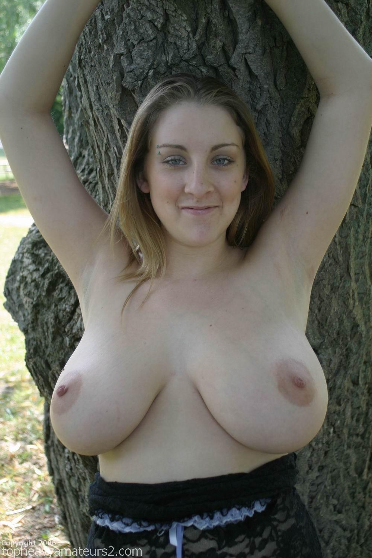 free porn sex mom