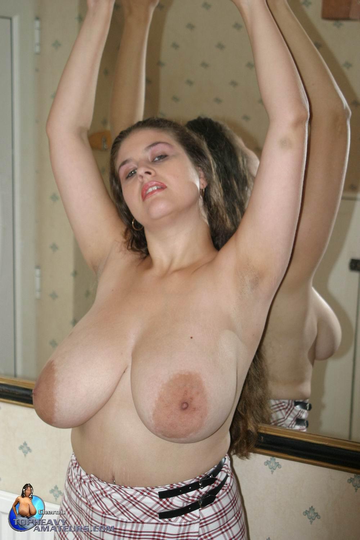 Angela white double anal