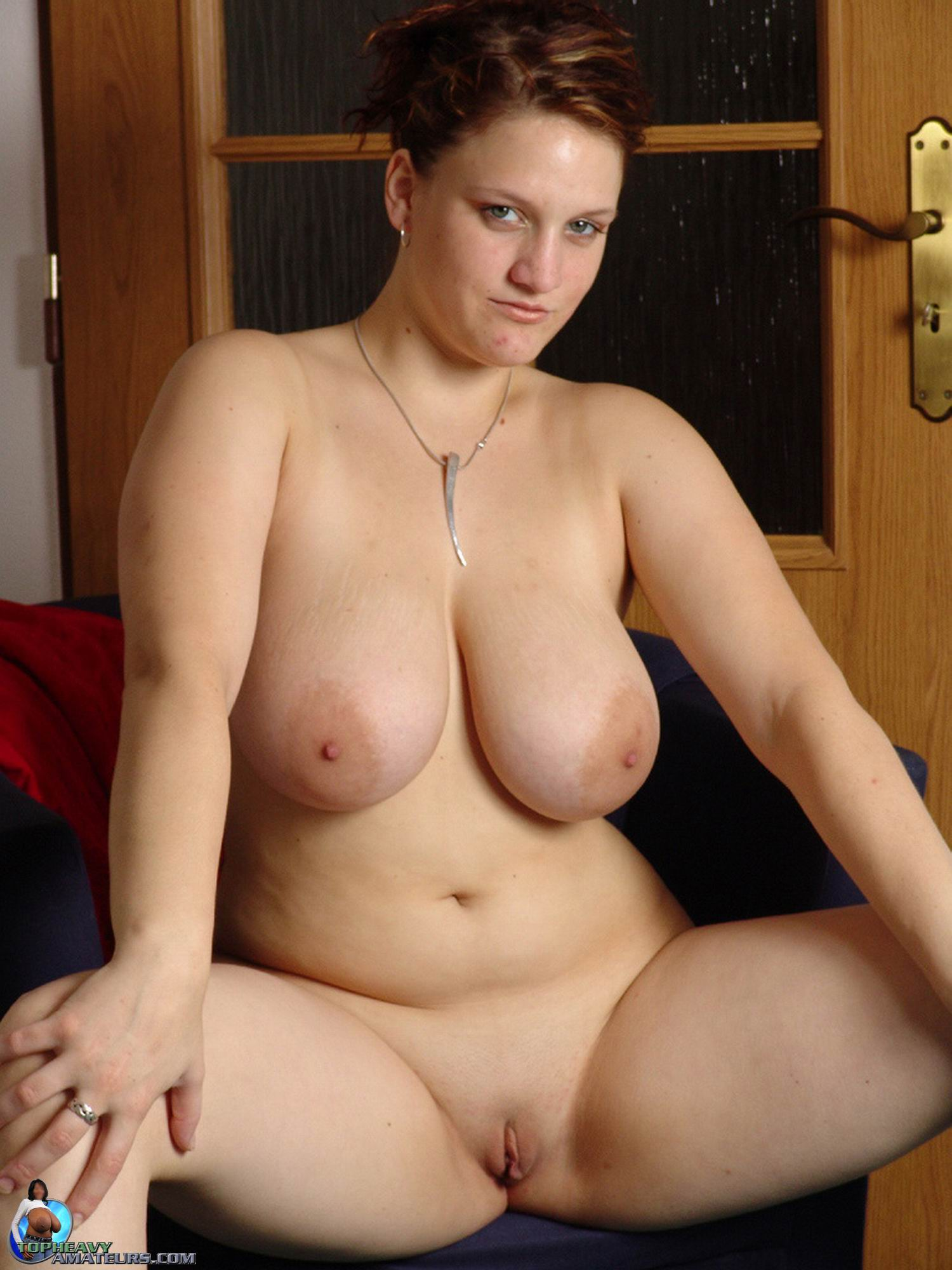 Opinion nudist big tit chunky blog quite good