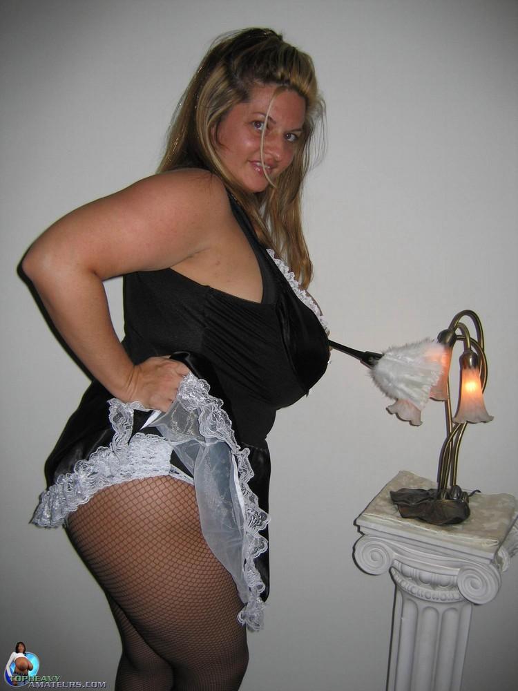 Wife multiple creampie pussy