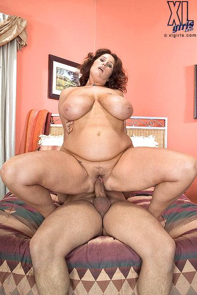 порно фото xl толстушки пышки