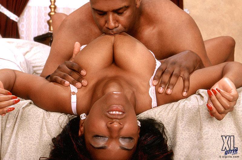 Africa sexxx big natural black boobs 9