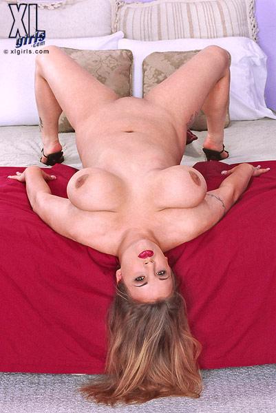 Free mature sex xxx