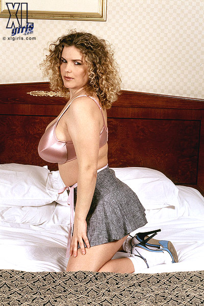 butts big girls anal spain