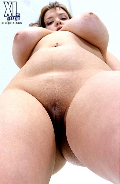 Best tits videos