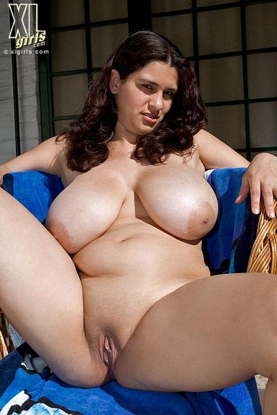 anus close up nude