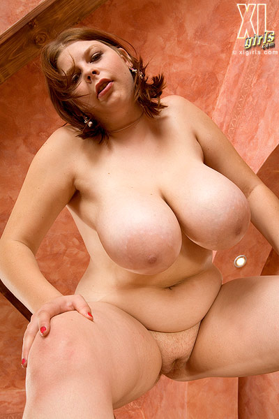 Fotos Tetudas - Big Boobs Pics -