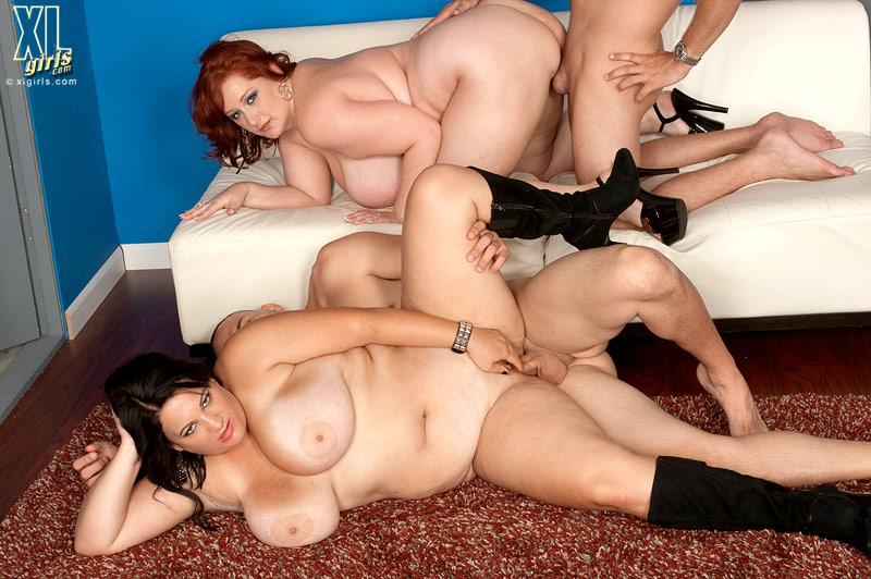 Old lesbian women free npictures