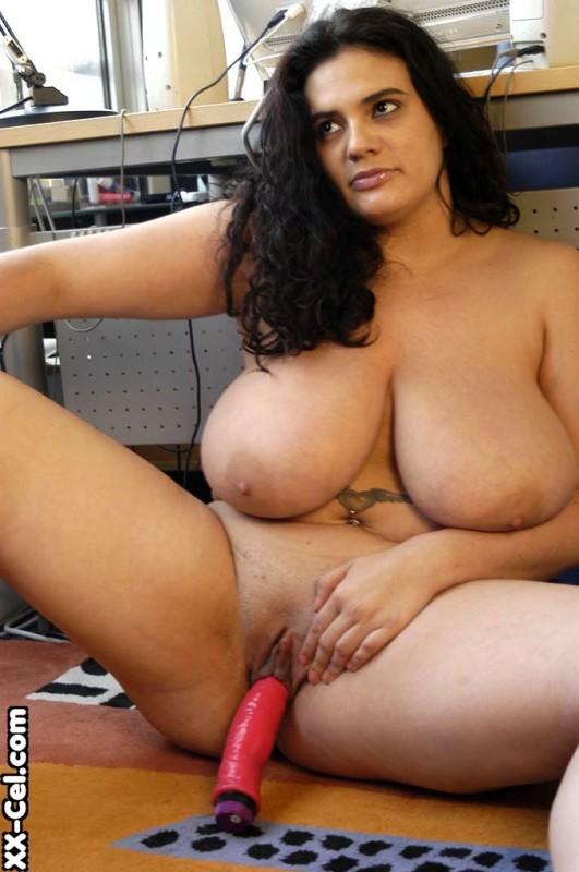 Young girls having milk in boobs big juicy