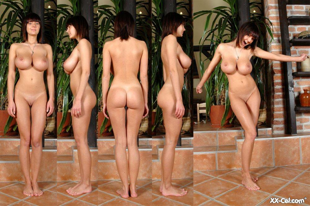 порно фото галереи обнажения девушек и женщин