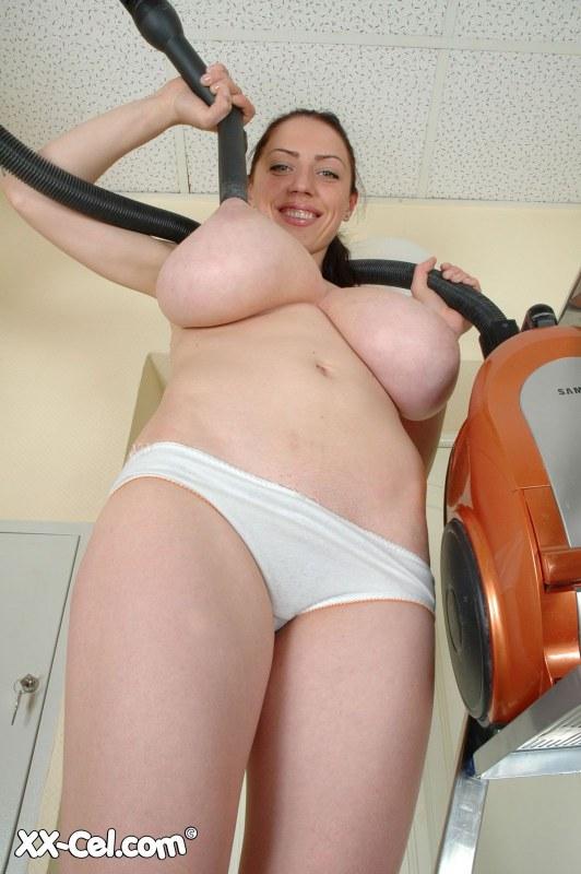 big boob woman young jpg 1200x900