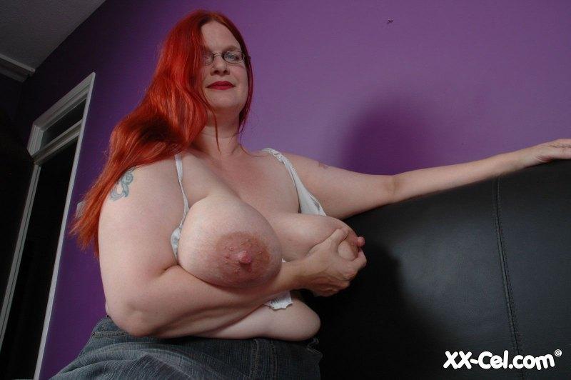nude pics of britney