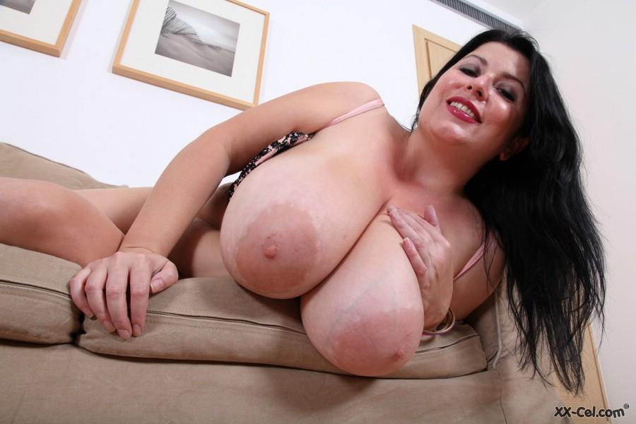 Porntube big tits