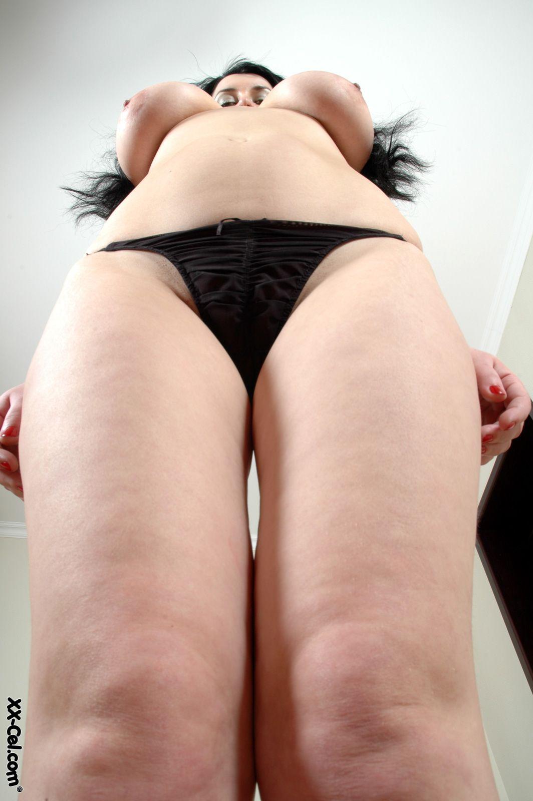 young boobs