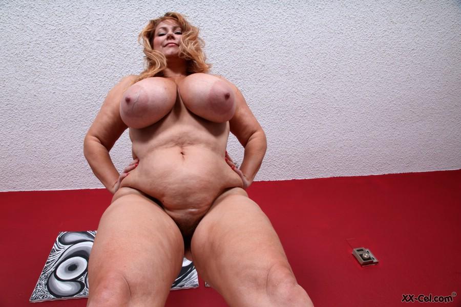 Большие бабы порно