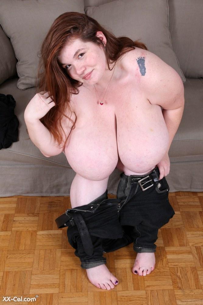 xx boob